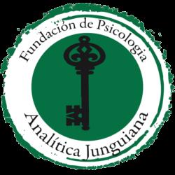 FPAJ fundacion psicología analitica junguiana