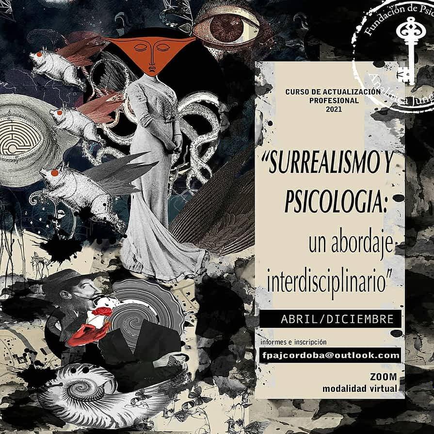 Surrealismo y psicología