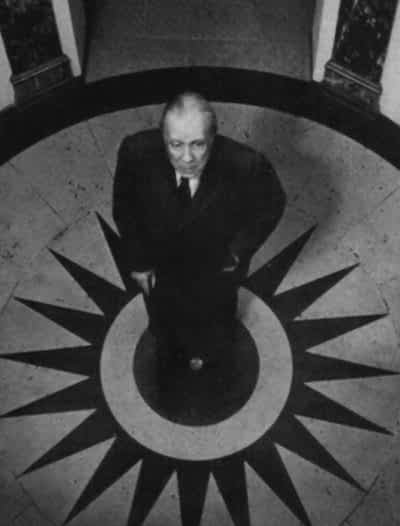 Borges Fotografía