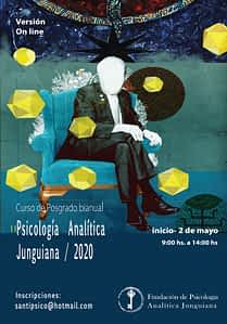 posgrado 2020